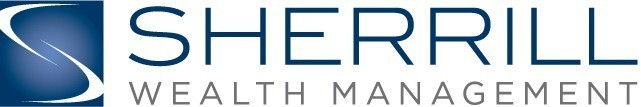 Sherrill Wealth Management